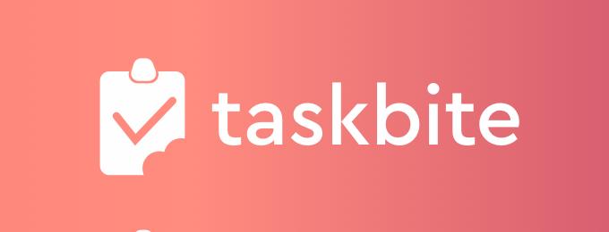 TaskBite